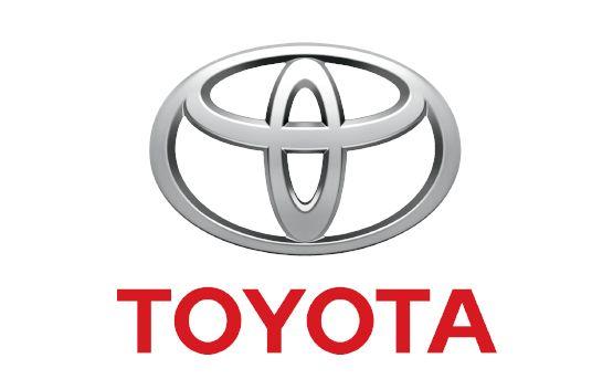 Toyota Servisleri